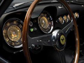 Ver foto 16 de Ferrari 250 GT LWB California Spyder 1957