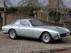 Ver foto 40 de Ferrari 250 GT Lusso Berlinetta Pininfarina 1962