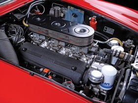 Ver foto 48 de Ferrari 250 GT Lusso Berlinetta Pininfarina 1962