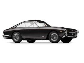 Ver foto 44 de Ferrari 250 GT Lusso Berlinetta Pininfarina 1962