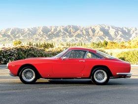 Ver foto 15 de Ferrari 250 GT Lusso Berlinetta Pininfarina 1962