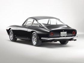 Ver foto 11 de Ferrari 250 GT Lusso Berlinetta Pininfarina 1962