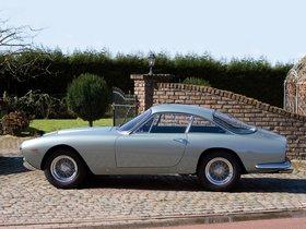 Ver foto 9 de Ferrari 250 GT Lusso Berlinetta Pininfarina 1962