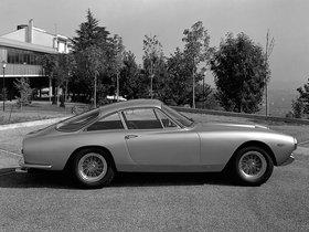 Ver foto 6 de Ferrari 250 GT Lusso Berlinetta Pininfarina 1962