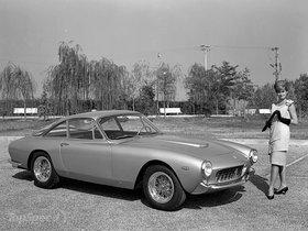 Ver foto 5 de Ferrari 250 GT Lusso Berlinetta Pininfarina 1962