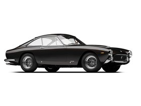 Ver foto 18 de Ferrari 250 GT Lusso Berlinetta Pininfarina 1962