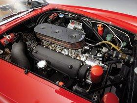 Ver foto 24 de Ferrari 250 GT SWB California Spyder 1960