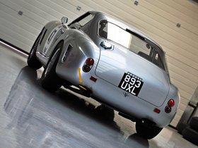 Ver foto 4 de Ferrari 250 GT SWB Competizione Pininfarina 1960
