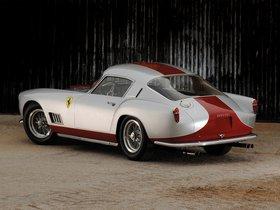 Ver foto 6 de Ferrari 250 GT Tour de France 1956