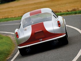 Ver foto 5 de Ferrari 250 GT Tour de France 1956