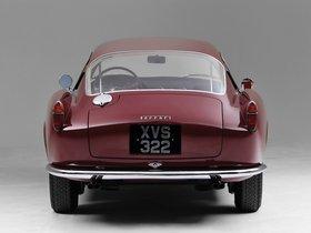 Ver foto 4 de Ferrari 250 GT Tour de France 1956