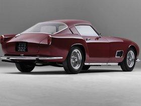 Ver foto 3 de Ferrari 250 GT Tour de France 1956