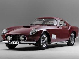 Fotos de Ferrari 250