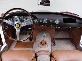 Ver foto 14 de Ferrari 250 GT Tour de France 1956