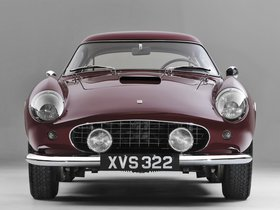 Ver foto 10 de Ferrari 250 GT Tour de France 1956