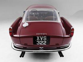 Ver foto 9 de Ferrari 250 GT Tour de France 1956