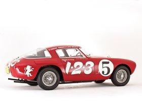 Ver foto 4 de Ferrari 250 MM Berlinetta Pininfarina 1953
