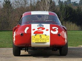Ver foto 14 de Ferrari 250 MM Berlinetta Pininfarina 1953