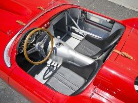 Ver foto 7 de Ferrari 250 Testa Rossa Recreation by Tempero SN 6301 1965