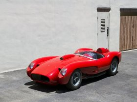 Ver foto 5 de Ferrari 250 Testa Rossa Recreation by Tempero SN 6301 1965