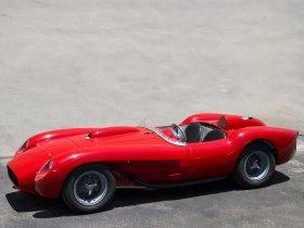 Ver foto 4 de Ferrari 250 Testa Rossa Recreation by Tempero SN 6301 1965