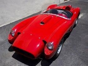 Ver foto 3 de Ferrari 250 Testa Rossa Recreation by Tempero SN 6301 1965