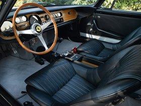 Ver foto 6 de Ferrari 275 GTB-2 Alloy 1966