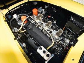 Ver foto 5 de Ferrari 275 GTB-2 Alloy 1966