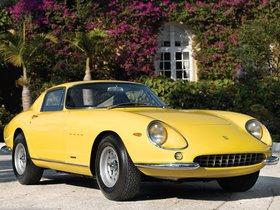 Ver foto 4 de Ferrari 275 GTB-2 Alloy 1966