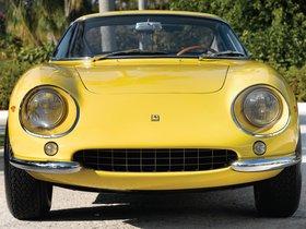 Ver foto 3 de Ferrari 275 GTB-2 Alloy 1966