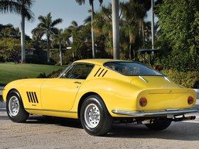 Ver foto 2 de Ferrari 275 GTB-2 Alloy 1966