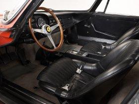 Ver foto 25 de Ferrari 275 GTB-4 1966