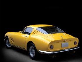 Ver foto 15 de Ferrari 275 GTB-4 1966