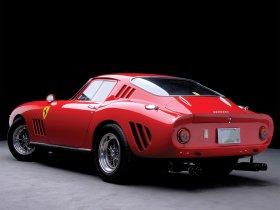 Ver foto 12 de Ferrari 275 GTB-4 1966