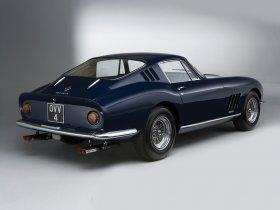 Ver foto 11 de Ferrari 275 GTB-4 1966
