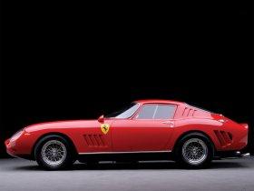 Ver foto 10 de Ferrari 275 GTB-4 1966