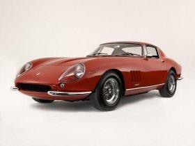 Ver foto 8 de Ferrari 275 GTB-4 1966