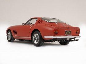 Ver foto 7 de Ferrari 275 GTB-4 1966