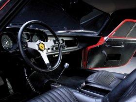 Ver foto 24 de Ferrari 275 GTB-4 1966