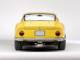 Ver foto 6 de Ferrari 275 GTB-4 1966