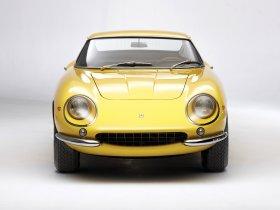 Ver foto 5 de Ferrari 275 GTB-4 1966