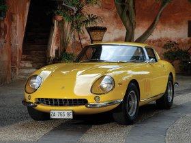 Ver foto 4 de Ferrari 275 GTB-4 1966