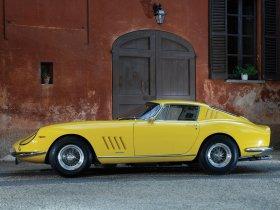 Ver foto 3 de Ferrari 275 GTB-4 1966