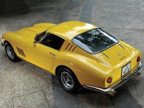 Ver foto 2 de Ferrari 275 GTB-4 1966