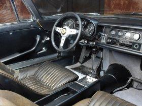 Ver foto 23 de Ferrari 275 GTB-4 1966