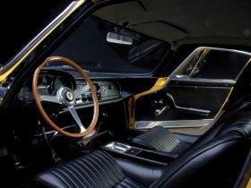 Ver foto 22 de Ferrari 275 GTB-4 1966