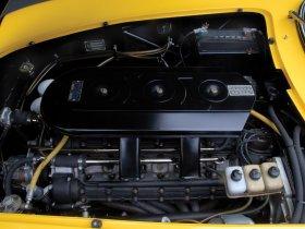 Ver foto 21 de Ferrari 275 GTB-4 1966