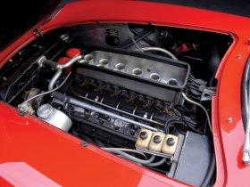 Ver foto 20 de Ferrari 275 GTB-4 1966