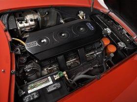 Ver foto 19 de Ferrari 275 GTB-4 1966