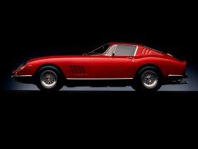 Ver foto 18 de Ferrari 275 GTB-4 1966